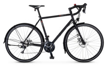 Trekkingbike VSF Fahrradmanufaktur T-Randonneur Sport
