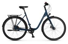 Citybike VSF Fahrradmanufaktur S-300