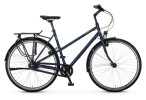 Citybike VSF Fahrradmanufaktur T-300 Shimano Nexus 8-G Premium FL / HS33