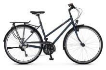 Trekkingbike VSF Fahrradmanufaktur T-300 Shimano Deore 30-Gang / HS33