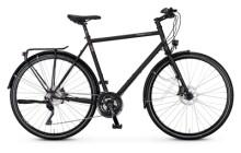 Trekkingbike VSF Fahrradmanufaktur T-700 Shimano Deore XT 30-Gang / Disc