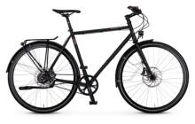 Trekkingbike VSF Fahrradmanufaktur T-900