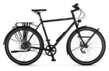 ATB VSF Fahrradmanufaktur TX-1000