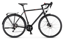Trekkingbike VSF Fahrradmanufaktur T-Randonneur Lite