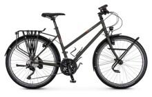 Trekkingbike VSF Fahrradmanufaktur TX-400