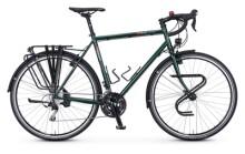 Trekkingbike VSF Fahrradmanufaktur TX-Randonneur