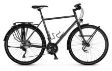Trekkingbike VSF Fahrradmanufaktur TX-800 Shimano Deore XT 30-Gang / Disc