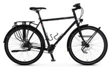 ATB VSF Fahrradmanufaktur TX-1200
