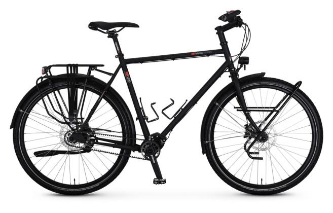 ATB VSF Fahrradmanufaktur TX-1200 2021