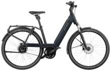 e-Trekkingbike Riese und Müller Nevo3 vario DualBattery 1125