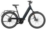 e-Trekkingbike Riese und Müller Nevo3 GT rohloff HS 500 Wh