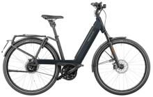 e-Trekkingbike Riese und Müller Nevo3 vario HS DualBattery 1125