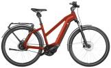 e-Trekkingbike Riese und Müller Charger3 Mixte vario 500 Wh
