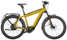 e-Trekkingbike Riese und Müller Supercharger2 GT vario HS DualBattery 1000