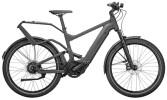 e-Trekkingbike Riese und Müller Delite GT vario 625 Wh