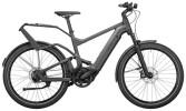 e-Trekkingbike Riese und Müller Delite GT rohloff 625 Wh