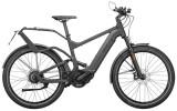e-Trekkingbike Riese und Müller Delite GT vario HS 500 Wh