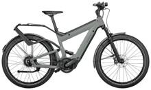 e-Trekkingbike Riese und Müller Superdelite GT vario