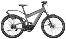 e-Trekkingbike Riese und Müller Superdelite GT rohloff