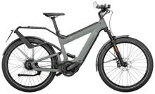 e-Trekkingbike Riese und Müller Superdelite GT vario HS