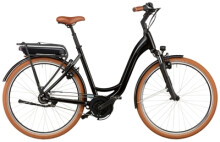 e-Citybike Riese und Müller Swing3 city