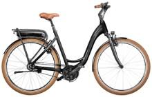 e-Citybike Riese und Müller Swing3 urban rücktritt
