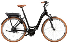 e-Citybike Riese und Müller Swing3 automatic