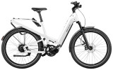e-Trekkingbike Riese und Müller Homage GT vario DualBattery 1250