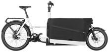e-Lastenrad Riese und Müller Packster 70 vario DualBattery 1250