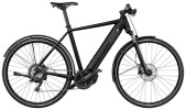 e-Trekkingbike Riese und Müller Roadster touring 625 Wh