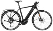 e-Trekkingbike Riese und Müller Roadster touring HS 500 Wh