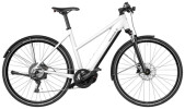 e-Trekkingbike Riese und Müller Roadster Mixte touring 500 Wh