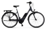 e-Citybike Kreidler Vitality Eco 1 Rücktritt