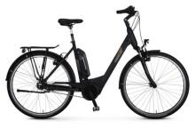 e-Citybike Kreidler Vitality Eco 3