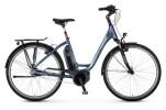 e-Citybike Kreidler Vitality Eco 6 Comfort 8G