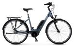 e-Citybike Kreidler Vitality Eco 6 Rücktritt 8G