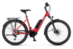 e-SUV Kreidler Vitality Eco 6 Street