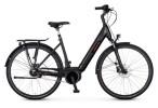 e-Citybike Kreidler Vitality Eco 8 Rücktritt