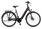 e-Citybike Kreidler Vitality Eco 8 Freilauf