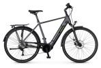 e-Trekkingbike Kreidler Vitality Eco 7 Sport