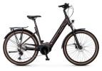 e-SUV Kreidler Vitality Eco 10 Sport 500Wh