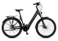 e-SUV Kreidler Vitality Eco 10 625Wh