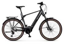 e-SUV Kreidler Vitality Eco 10 Sport 625Wh