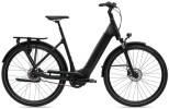 e-Citybike GIANT DailyTour E+ 2 LDS