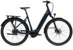 e-Citybike GIANT DailyTour E+ 1 BD LDS