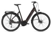 e-Trekkingbike GIANT AnyTour E+ 3 LDS