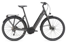 e-Trekkingbike GIANT AnyTour E+ 2 LDS