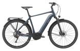 e-Trekkingbike GIANT AnyTour E+ 1 GTS