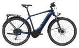 e-Trekkingbike GIANT Explore E+ 2 GTS