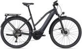 e-Trekkingbike GIANT Explore E+ 1 625Wh STA